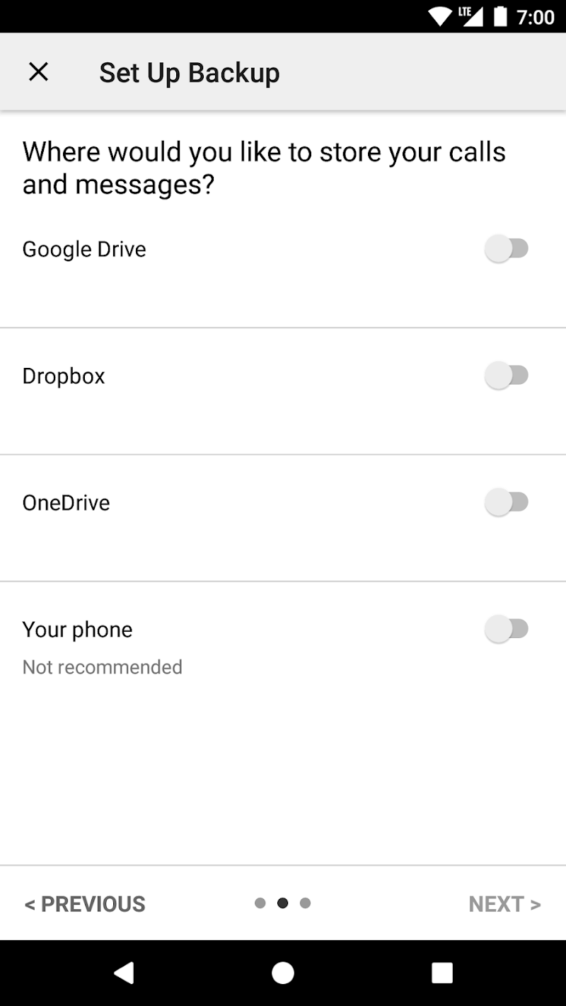Sms backup & restore pro apk cracked free download | cracked.