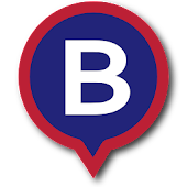 B-Cycle All