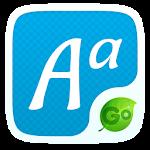 Basileia Font Icon