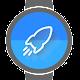 Wear Gesture Launcher - Wear OS - Wear launcher