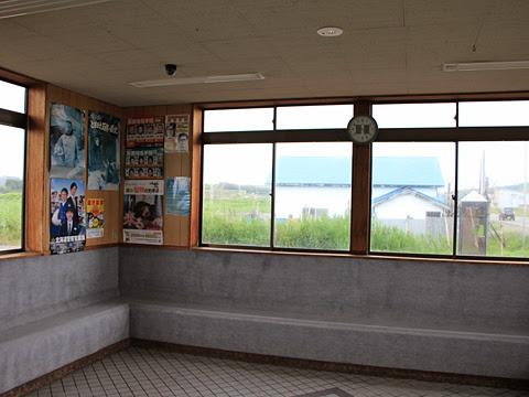 沿岸バス 上平バス停_03