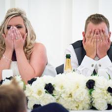 Wedding photographer Richard Jarmy (richardjarmy). Photo of 15.05.2017