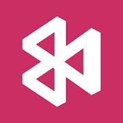 App App Center Demo APK for Windows Phone