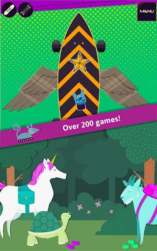 ABCya! Games 1.0.5 screenshots 4