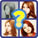 4 Members 1 KPOP Group 7.11.2z APK 下载