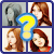 4 Members 1 KPOP Group file APK for Gaming PC/PS3/PS4 Smart TV