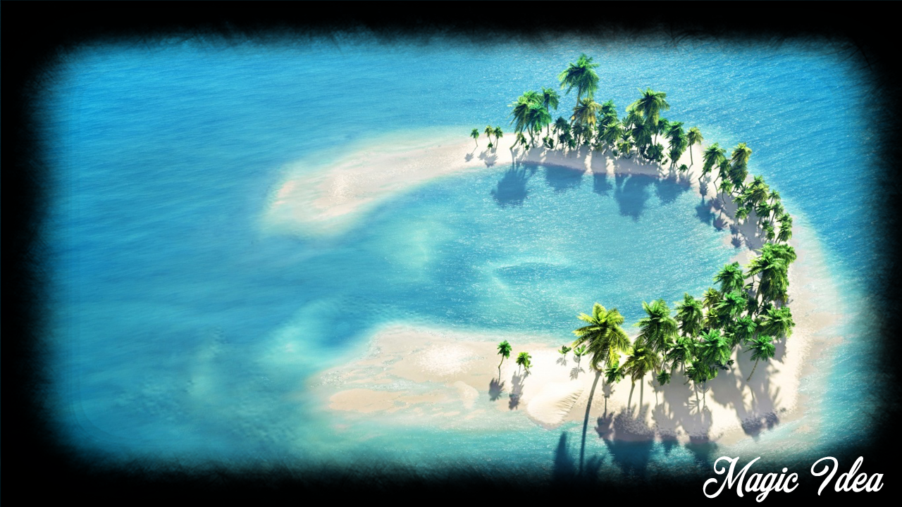 Maldives Island Pack 2- screenshot