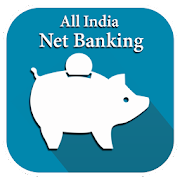 Net Banking for All Banks
