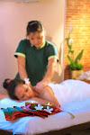 Best Resorts In Pondicherry