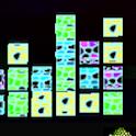 Mutatris 2.0 icon
