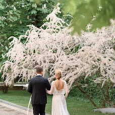 Wedding photographer Natalya Shtepa (natalysphoto). Photo of 18.05.2018
