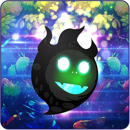 Badland Tim.. file APK for Gaming PC/PS3/PS4 Smart TV