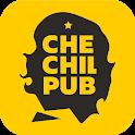 Chechil Pub icon