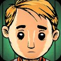 My Child Lebensborn icon