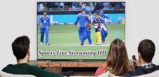 Ptv sports live streaming hd for android for Sky sports 2 hd live streaming online free