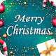 Download Merry Christmas Greetings For PC Windows and Mac