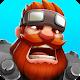 Wild Sky TD - Epic Hero Tower Defense RPG icon