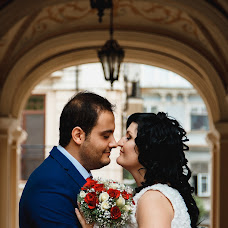 Wedding photographer Aleksandr Lavrenyuk (lavrenuk). Photo of 05.07.2015