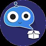 ai.Bot Box 1.6.0