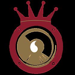Royal FM 95.1 Radio App