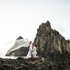 Fotógrafo de casamento Carlos Vieira (carlosvieira). Foto de 13.10.2015