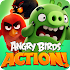 Angry Birds Action! v2.6.2