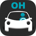 Ohio DMV Permit Test Prep 2020 - OH icon