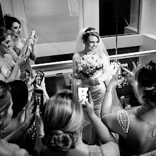 Wedding photographer Army Photo (armyphoto). Photo of 31.05.2016