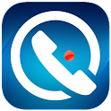 Voice Recorder Automatic icon