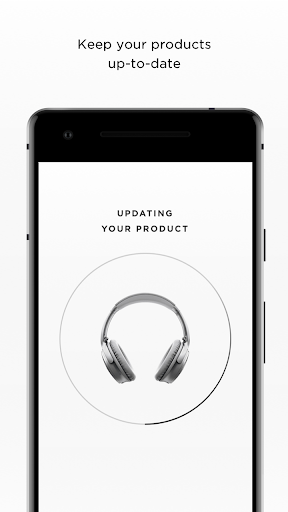 Bose Connect Apk 1