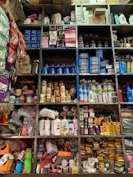 Bindal Store photo 1