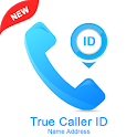 Caller ID Name And Number Location Tracker icon