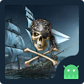 Theme Pirates