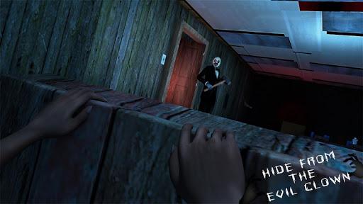 Hello Grandpa Horror Game 1.1.2 screenshots hack proof 2