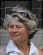 Claire Duguit présidente de L'Arche à Reims