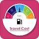 Download Travel Cost For PC Windows and Mac