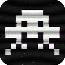 Outer Space Alien Invaders Download on Windows