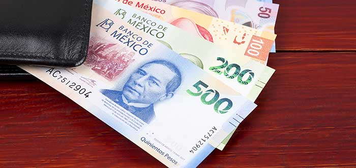 10 profitable business ideas in Mexico