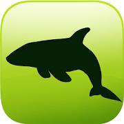 App ARCOCEAN - ARC OCEAN AR APK for Kindle