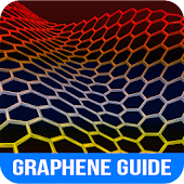 How to Make Graphene