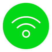 GSM Spy Finder  Icon