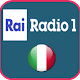 Rai Radio 1 Italia Vivi e Senza Tagli Download on Windows