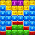Toy Block Crush file APK for Gaming PC/PS3/PS4 Smart TV