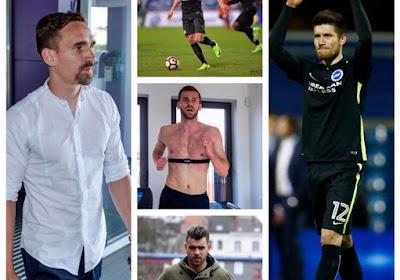 Transferoverzicht Jupiler Pro League: van deze vijf terugkeerders gaan we zeker genieten