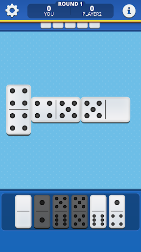 Dominoes 1.0.9 screenshots 17