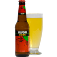 Harpoon Harpoon Brewery