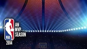 NBA 2014: An MVP Season thumbnail