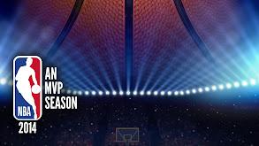 NBA 2014: An MVP Season thumbnail