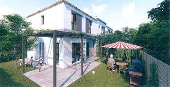 maison à Allauch (13)