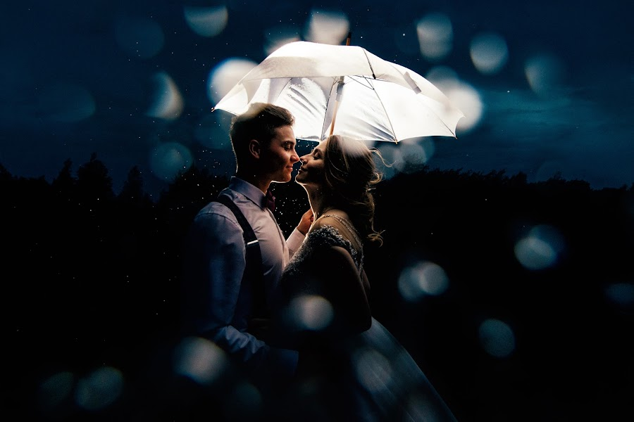Wedding photographer Andrey Beshencev (beshentsev). Photo of 09.08.2019